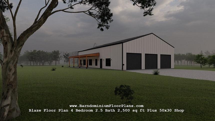 blaze-barndominium-2500-sq-ft-floor-plan