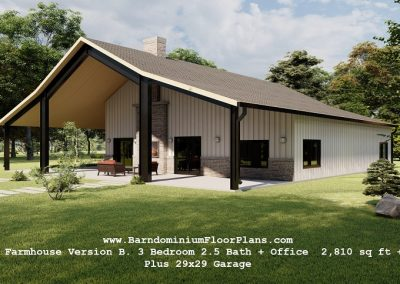 modern-farmhouse-version-b-front-view