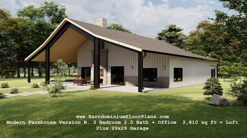 modern-farmhouse-version-b-front-view