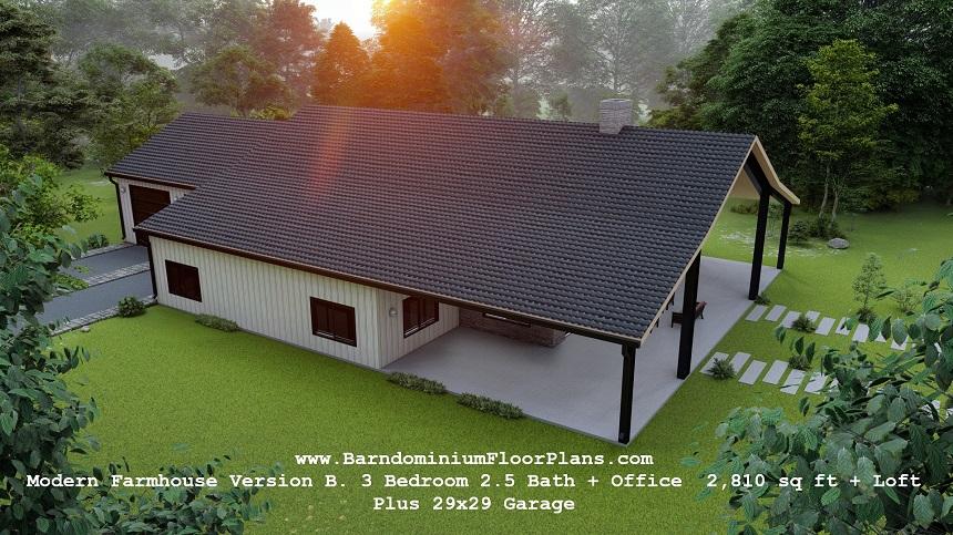 modern-farmhouse-version-b-2810-sq-ft-floor-plan
