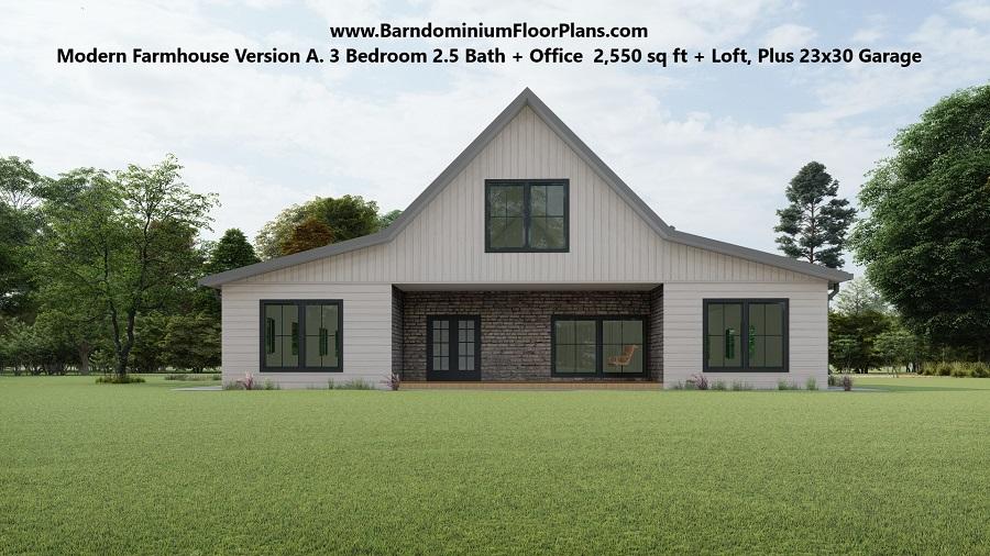 modern-farmhouse-version-a-2500-sq-ft-floor-plan