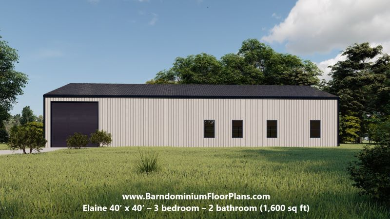 elaine-barndominium-1600-sq-ft-floor-plan