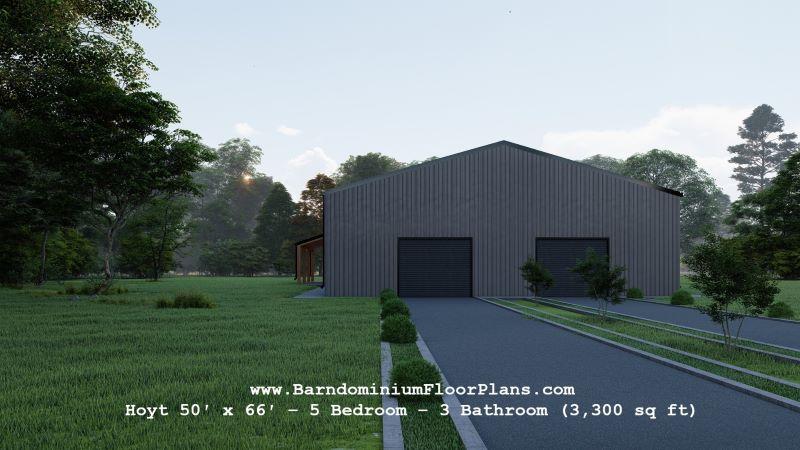 hoyt-barndominium-3300-sq-ft-floor-plan