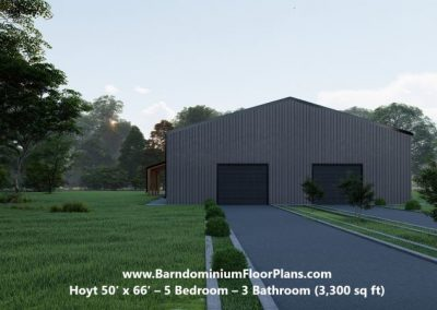 hoyt-barndominium-3300-sq-ft-floor-plan