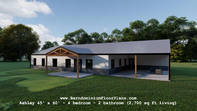 Ashley-barndo-3d-render-frontview