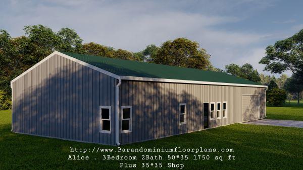 alice-barndominium-1750-sq-ft-floor-plan-3bed-2bath