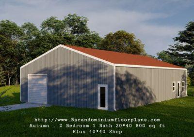 autumn-barndominium-3d-rendering-800-sq-ft-floor-plan