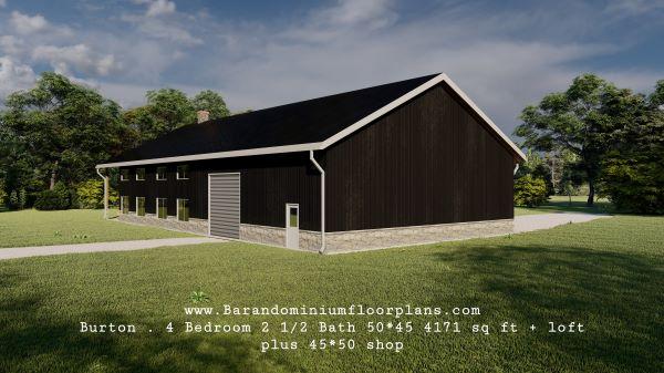 Burton-barndo-4-Bed–2.5-Bath–4171-sq-ft-floor-plan
