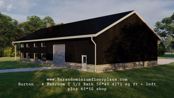 Burton-barndo-4-Bed–2.5-Bath–4171-sq-ft-with-Loft-Options-plus-shop