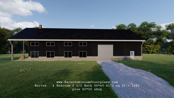 Burton-barndo-4-Bed–2.5-Bath–4171-sq-ft-with-Loft-Options