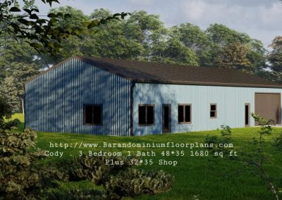 cody-barndominium-3d-rendering-1680-sq-ft-floor-plan