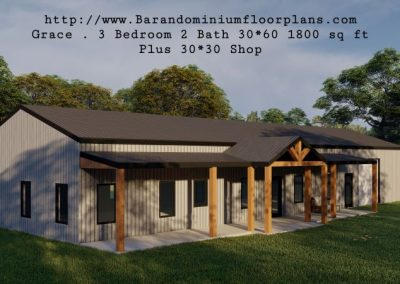 grace-barndominium-3d-rendering-1800-sq-ft-floor-plan