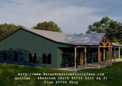 quinlan-barndominium-3d-render-2250-sq.ft-Floor-Plan