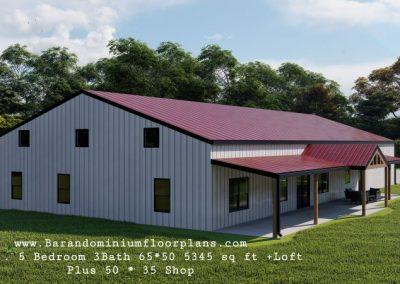 wyatt-barndominium-3d-render-3250-sq.ft-floor-plan