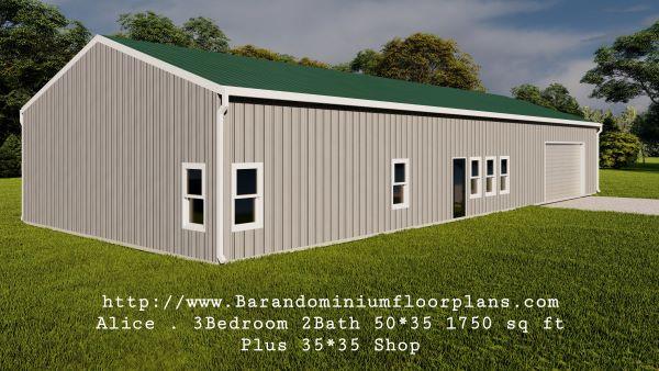 alice-barndominium-1750-sq-ft-floor-plan-with-5-piece-master-bath