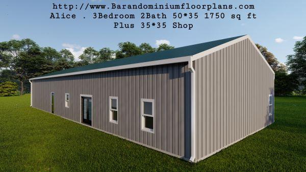 alice-barndominium-1750-sq-ft- floor-plan