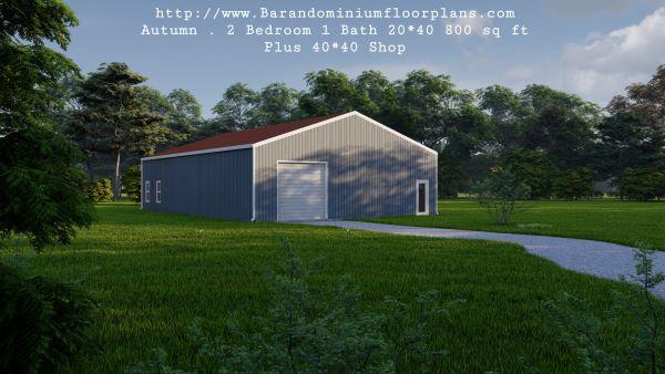 autumn-barndominium-800-sq-ft-floor-plan-with-laundry-closet