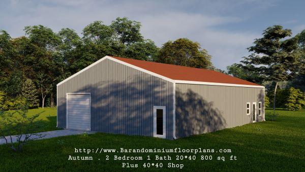 autumn-barndominium-800-sq-ft-floor-plan-with-shop