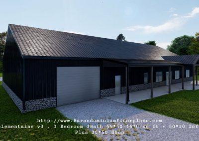 clementine-v3-barndo-3d-render-4670-sq-ft-floor-plan-with-shop
