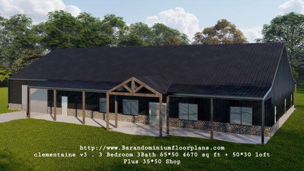 clementine-v3-barndo-3d-rendering-3250-sq-ft-floor-plan