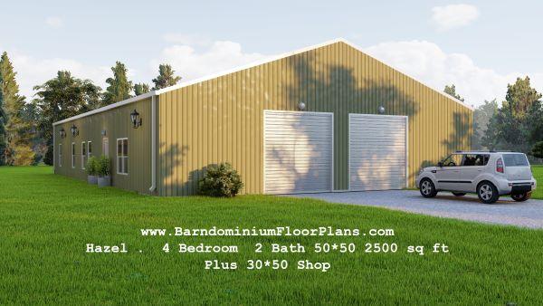Hazel-Barndominium-2500-sq-ft-floor-plan