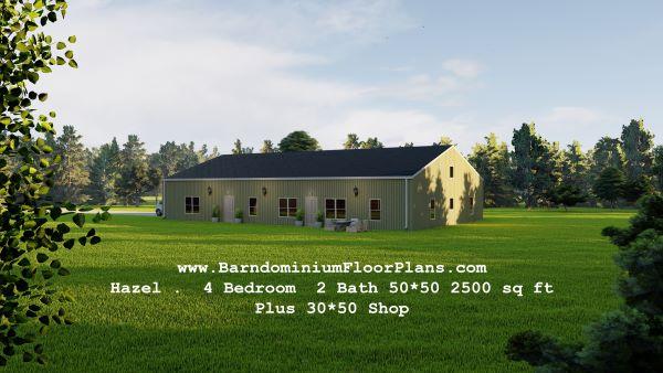 hazel-barndominium-2500-sq-ft-floor-plan-with-mudroom