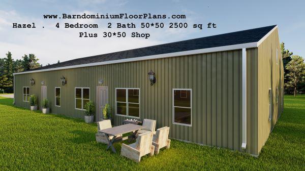 hazel-barndominium-4bed-2bath-2500-sq-ft-floor-plan-backview